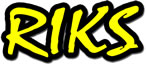 Riks Group Logo